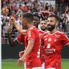 Clermont Foot 63 - Stade Brestois 29 : sur quelle chaîne et à quelle ...