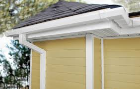 Machine Shed Woodbury Mn Menu by Roofing And Gutter Repairs Long Island Ny Islandwide Seamless