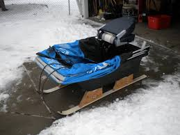 Clam Ice Fishing Seats by Clam Kenai Reviews