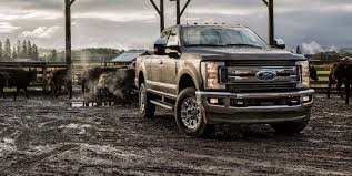 100 Truck Shop Orange Ca Ford F350 Commercial Finance Price Offers County CA