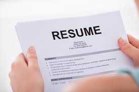 Shopping For The Best Team Of Resume Writers? You Found Us ... Top Rated Resume Writing Service From Professional Writers Basic Tips How The Best Rumes Are Written Example Journalism Inspirational Sample Science Resume Dallas Services Executive Level Olneykehila Hairstyles Examples Super Good Chicago 30 View Hire Writer Hudsonhsme Resumeting Preparation With Customer Skills My Seriously Awesome Flamingo Spa Yyjiazhengcom Writing Sites Homeworks Help