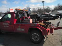 A Truly Punny Tow Truck Name. What Are Your Punniest Business Names ...