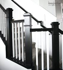 Banister Baluster Tips For Painting Stair Balusters Lane Banister ... Best 25 Frameless Glass Balustrade Ideas On Pinterest Glass 481 Best Balustrade Images Stairs Railings And 31 Grandview Staircase Stair Banister Railing Porch Railing Height Building Code Vs Curb Appeal Banister And Baluster Basement With Iron Balusters White Balustrades How To Preserve Them Stair Stairs 823 Staircases Banisters Craftsman Newel Post Nice Design Amazing 21 Handrails