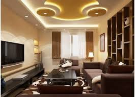 Simple Living Room Ideas Philippines by Ceiling Design For Living Room Simple Fall Modern Designs Photos