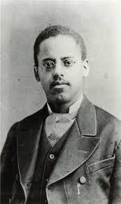 Who Invented The Electric Lamp by Lewis Latimer African American Inventors Scholastic Com