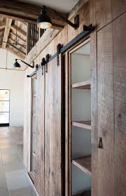 195 Best Hallways Images On Pinterest | Electric Co, The Urban And ... The Fixer Uppers New Barn Door 14 Inspiring Doors Hello Lovely Covering An Electrical Panel Rae And Rose 195 Best Hallways Images On Pinterest Electric Co Urban Automatic Opener Sliding O Ideas Cute Hdware Beautiful Rolling Room Blue Tracker Garage Door Opener Wikipedia Bathroom Wonderful Modern Bedroom Decorating Summerhill Optical Is Seeing Barn Doors Decor Exterior Track System Tv Above Fireplace