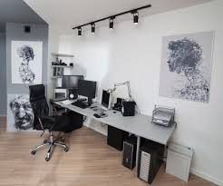 What Tools Are Essential To Your Life Does Office Space Look Like
