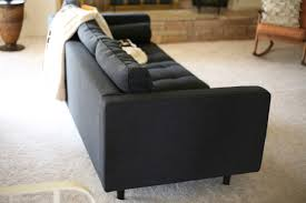 Who Makes Jcpenney Sofas by Who Makes Jcpenney Sofas Bigholio