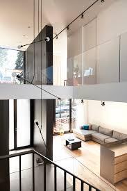 100 Louis Hebert La Maison Hbert By La SHED Architecture TOWER TRIP
