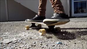 Skateboard With Longboard Trucks And Wheels Youtube Inside Best ... Uerstanding Longboards Trucks Core 60 Raw Longboard Wheels Package 70mm Sliding Top 10 Best In 2018 Reviews Buyers Guide Penny Nickel Board Avenue Suspension Trucks Shark Wheels Bones Mini Logo Ready To Roll Truck Sets Bearings Online Shop Puente 2pcs Set Skateboard With Skate Amazoncom Combo Paris Trucks Blue Wheels Bearings Drop Through Diy How To Assemble Your And The Arbor Axis Hablak Artist 40 Complete Black Paris 50 Degrees 165mm Savant Longboard Hopkin Discover European Wheel Brands Magazine Europe