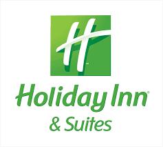 Machine Shed Woodbury Mn Hours by The Pavilion At Holiday Inn U0026 Suites Lake Elmo Lake Elmo Mn