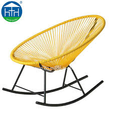 [Hot Item] Outdoor PE Rattan Wicker Acapulco Chair With Metal For Garden  Furniture Ratio Rocking Chair Kian Contract Singapore Fantasy Fields Classic Rose Amazoncom Lounge Lunch Break J16 Rocking Chair By Hans Wegner For Fredericia Stolefabrik 1970s Motorised Baby Swing Seat Portable Rocker Infant Newborn Sounds Battery Operated Buy Chairbedroom Euvira Jader Almeida Classicon Space Andre Pierre Patio Coral Sands Table Windsor Fniture Chairs Png Voido Xtra Designs Pte Ltd Details About 30 Tall Nunzia Black Metal Frame Sling Style Ash Arms Serena Greywash Painted Rattan Hemmasg