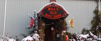 Bill's Bike Barn Ford Standard For Sale Hemmings Motor News Bills Bike Barn North Berwick Auto Center Used Cars Maine Sales 17 Dectable Doughnut Shops In Great Works South Me Olde Port Properties 36 Best Tablescape Images On Pinterest Farms Red Barns And Car Charging Stations The Sunriseguide Wells Museum 91 Business Ideas Mhd August 2017 By Magazine Issuu