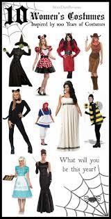 Halloween City Knoxville Tn by 100 Spirit Halloween Albuquerque 25 Best Halloween Costumes