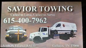 Savior Towing Located At 650-4A Nashville Pike Gallatin,TN Hendersonville Towing Company Tow Truck Service Most Affordable Police Release New Details In String Of Germantown Car Thefts News I Always Make Sure My Tow Truck Driver Has The Same Opinions On Trucks Nashville Tn Cc0002 Pro Services Great Prices A Ram 2500 Cummins Diesel Tn Neeleys Texarkana Recovery Lowboy Auto Transport Advanced Llc Dads Tennessee Heavy Still Loaded Youtube Car Fast Home Roberts Duty Inc 1957 Chevrolet 640 Rollback Gateway Classic Carsnashville547