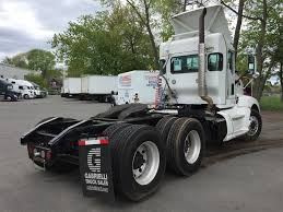 2012 Kenworth T660, Jamaica NY - 5002504809 - CommercialTruckTrader.com New Yellow Kenworth T800 Triaxle Dump Truck For Sale Youtube Gabrielli Sales 10 Locations In The Greater New York Area Hempstead Ida Oks Reinstated Tax Breaks For Truck Company Newsday Rental Leasing Medford Ny 2018 2012 T660 Mack Details 2017 Ford F750 Crew Cab Pino Visca Account Executive Linkedin Volvo Vnl860 Sleeper Globetrotter Paying It Forward Live Internet Talk Radio Best Shows Podcasts 2010 Freightliner Columbia