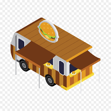 Business Plan Food Truck Food Cart - FOOD TRUCK Png Download - 2480 ... Dietian Resume New Writing A Food Truck Business Plan Free Excel Financial Projections Marketing Strategy Prezi Premium Templates Your Page Foodtruck Pro Tip When Writing Your Business Plan Think Template Runticoartelaniorg Exemple De Food Truck Gratuit Buy Paper Online For Useful Goodthingstaketime Black Box Plans List Of Startup Credit Cards With No Fresh Mobile Coffee Catering Company Beautiful