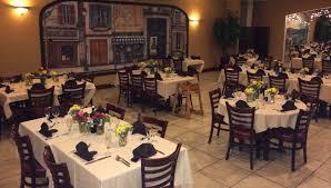 Sinking Springs Pa Restaurants by G N A Ristorante