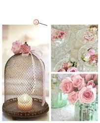article de décoration mariage le mariage