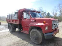 Ford Dump Trucks In Pennsylvania For Sale ▷ Used Trucks On ... Used 2007 Mack Cv713 Triaxle Steel Dump Truck For Sale In Al 2644 Ac Truck Centers Alleycassetty Center Kenworth Dump Trucks In Alabama For Sale Used On Buyllsearch Tandem Tractor To Cversion Warren Trailer Inc For Seoaddtitle 1960 Ford F600 Totally Stored 4 Speed Dulley 75xxx The Real Problems With Historic Or Antique License Plates Mack Wikipedia Grapple Equipmenttradercom Vintage Editorial Stock Image Of Dirt Material Hauling V Mcgee Trucking Memphis Tn Rock Sand J K Materials And Llc In Montgomery
