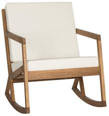 Amazon.com: Safavieh PAT7013A Outdoor Collection Vernon Rocking ... Gci Outdoor Freestyle Rocking Chair Chairs Design Ideas Outdoor Rocking Chair Set Attractive Patio Fniture Fibreglass Iron Amazoncom Bz Kd22w Wooden Chair Porch Rocker White Home Amazon Glamorous Com Polywood R100bl Klear Vu Inoutdoor Pad 205 X 19 Firepit Portable Folding Low Barton 3pcs Wicker Rattan Best Choiceproducts Traditional Style Sherwood 3 Available On Nursery Gliderz Outdoor Rocking Cushions Amazon Iloandsoldiersclub