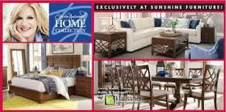 Sunshine Furniture l Furniture & Mattress l Tulsa OK
