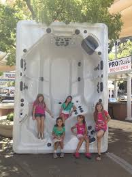 13 Things To Do At The California State Fair - A Family Lives Here 25 Unique Fun Outdoor Games Ideas On Pinterest Outdoor Water Best Dog Backyard Potty Bathroom Diy Awesome Things To Do With Your Yard E A Sister On Photo Old Bricks Garden Using Decorate Backyard House Maniacos Party Party Omg I Know This Is Way Ahead Of Time But Pin So Host Your Own Field Day At Home Fields Acvities And Elegant To In Architecturenice Kids