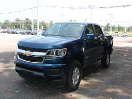 NEW 2019 CHEVROLET COLORADO WT CREW SHORT BOX VIN 1GCGSBEN9K1113063 ... About Us Elliott Truck Sales New Deliveries Danko Emergency Equipment Fire Apparatus Trucks Paper Essay Service Lkhomeworkvzeyingrityccretesolutionsus 2017 Dodge 5500 Versalift Vst40si Aerial Cannon 61 Super Duty Ad And Other Old Ads Archive Ford Shelbyville Hecoming Parade Teslas Finance Team Is Losing Another Top Executive New 2018 Nissan Frontier Sv Sb Crew Cab Vin 1n6dd0er3jn762284 2019 F650 F750 Photos Videos Colors 360 Views So You Bought A 1 Million Car Heres How To Get It Home Bloomberg Matador Tribune