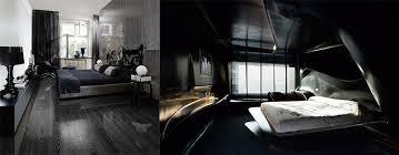 schwarz schlafzimmer ideen schlafzimmer dekoration tipps