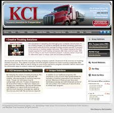 Kci Insurance Agency Competitors, Revenue And Employees - Owler ... Commercial Truck Insurance 101 Owner Operator Direct Home Orlando Blog Forunner Group Big Rig We Insure New Venture Trucking Companies 5 Faest Ways To Lower Rates Low Cost Truckcargoinsurancecom National Risk Management Services Drive Down Losses Flatbed Quotes Vehicles Check How Much Does Dump Truck Insurance Cost Official Ncdmv Comercial