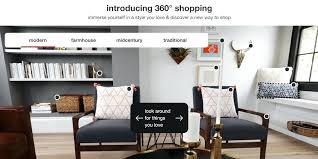 Living Room Furniture Target by Amazing Target Living Room Furniture Amazing Target Living Room