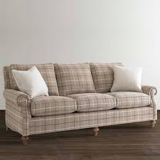 Paula Deen Furniture Sofa by Living Room Sanders Furniture Company Winder Georgia