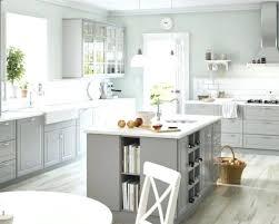 kitchen light grey kitchen cabinets ikea light grey kitchen