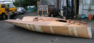 nice boat building tips plywood tals