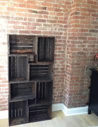 best 25 homemade bookshelves ideas on pinterest homemade shelf