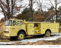 100 Old Fire Trucks Transportation Truck Stock Photo I1708236 At FeaturePics
