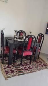 ras gharib ferienwohnungen unterkünfte ägypten airbnb