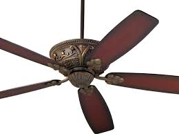 Outdoor Ceiling Fans Home Depot by Ceiling Wonderful Ceiling Fans From Home Depot Rustic Copper