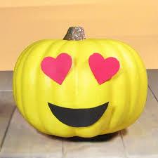 Cute Pumpkin Carving Ideas by Happy Halloween Pumpkin Carving Ideas U2013 Pata Sauti