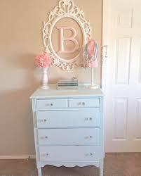 Ideas For Decorating A Bedroom Dresser by Best 25 Girls Bedroom Furniture Ideas On Pinterest Girls