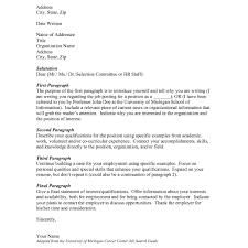 Cover Letter For Student Resume Medical Student Resume For