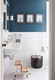 74 Stunning Farmhouse Bathroom Tiles Ideas In 2019 | Bathroom ... Kids Bathroom Tile Ideas Unique House Tour Modern Eclectic Family Gray For Relaxing Days And Interior Design Woodvine Bedroom And Wall Small Bathrooms Grey Room Borders For Home Youtube Bathroom Floor Tile Unisex Gestablishment Safety 74 Stunning Farmhouse Tiles In 2019 Bath Pinterest Rhpinterestcom Smoke Gray Glass Subway Shower The Top Photos A Quick Simple Guide 50 Beautiful Ideas 34 Theme Idea Decor Fun Photo Plants Light Mirror Designs Low Storage