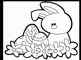 Dora Easter Coloring Pages 481652 For Free 2015