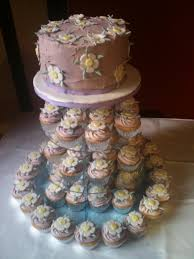Sam club wedding cakes idea in 2017