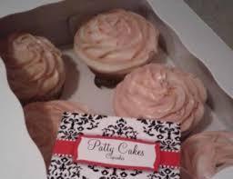 Patty Cakes Cupcakes