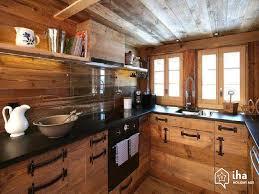 cuisine chalet https s iha com 4678900003514 charming l