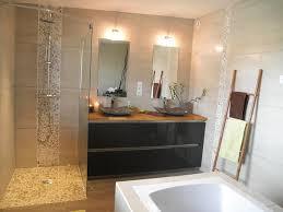 salle de bain a l italienne déco pose d une a l italienne asnieres sur seine 475896