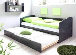 daybed Floating Daybed Girls Teenage Bedroom Design With Full