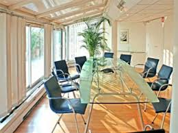 bureau locaux achat vente bureau local de 623m à 75