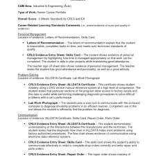 Auto Body Repair Resume Example Mechanic Plates With Regard To ... Auto Mechanic Cover Letter Best Of Writing Your Great Automotive Resume Sample Complete Guide 20 Examples 36 Ideas Entry Level Technician All About Auto Mechanic Resume Examples Mmdadco For Accounting Valid Jobs Template 001 Example Car Vehicle Motor Free For Student College New American